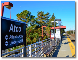 Atco paper shredding