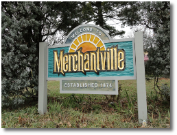 Merchantville paper shredding
